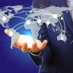 中小企業がWebを活用して世界で勝負する方法