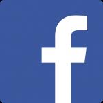 Facebook広告はインプレッション課金とクリック課金どっちがお得?