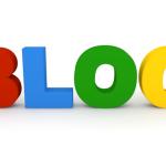 アフィリエイターの体験をする際におすすめの無料ブログ3選