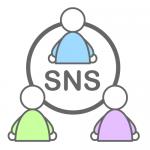 ソーシャルメディアマーケティングを始めるなら必須の3サービス