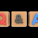 顧客の好感度&購買欲は「Q&A」で決まる!うまいQ&Aページを作る3つのコツ