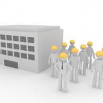 小さな派遣会社がWEBで登録者をザクザク集めるための3つのヒント