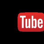 単なるイメージUPだけじゃない、YouTubeを活用して動画マーケティングをしかけよう!