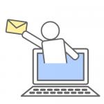 メールマガジンを効率化!ステップメールを導入してみよう