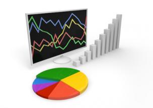 競合サイト分析