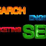 違いを理解すればこれからのサイト集客の方向性がつかめる!SEMとSEOの違いって何?