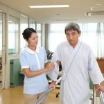 低賃金で重労働!?「介護職」を集客するための3つのポイント