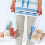 通販サイトの客単価を上げる5つの方法