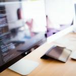 Webサイト運営で必須のセキュリティ対策とは?