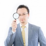 SEO対策の強力コンビ!Google AnalyticsとGoogle Search Consoleをサイト運営の味方につけよう!