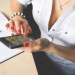 Evernoteをさらに便利にするiPhoneアプリ3選