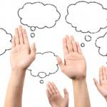 集客は「口コミ」で決まる!「ネガティブな口コミ」を有効活用する方法