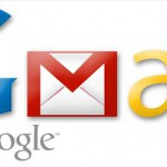 Gmailで複数のメールアカウントを管理する方法