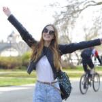 ファッションコーディネートアプリの「WEAR」、売り上げアップに活用できる?