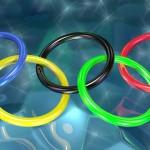 東京オリンピックに向けて進むインフラ整備・ITサービス6選