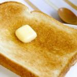 「2万円のトースター」の寺尾社長に学ぶ!常識に捕われないヒット商品の作り方とは!?