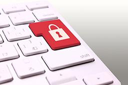 パソコンからマイナンバー漏洩を防ぐ為の方法
