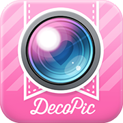 DECOPIC(デコピック・デコピク)