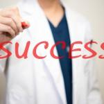 成功事例3選+徹底解説!インバウンドマーケティングの成功法とは?