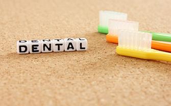 歯科のリスティング広告のキーワードを作ろう