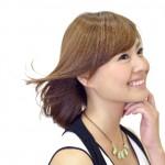 高須クリニックに続け!4つの戦略と面白いCMの真実(歯科特集09)