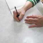 ブログ記事にも使える!文章作成がグンと速くなる3つのポイント