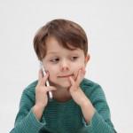 【口コミがカギ】歯科の集客に口コミを最大限利用するには(歯科特集10)