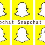 Snapchat使い方大解説!【基礎編】設定・各ページ・フレンド追加をマスターしよう