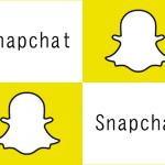"""次は日本で!?動画広告に期待大のSNS""""Snapchat""""を大解説"""
