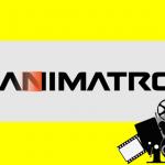 なんと無料!超カンタンにアニメーション動画を作ってみよう