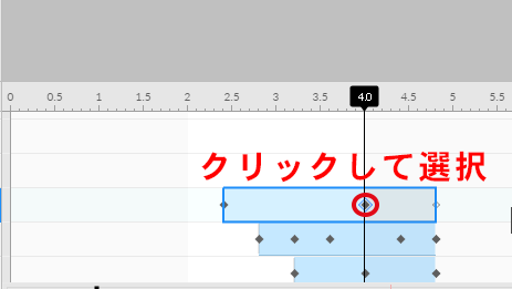アニメーション動画作成b