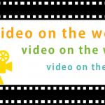 C Channelに続け!動画マーケティングの活用方法+成功事例3選