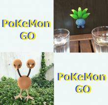 ポケモンgo集客
