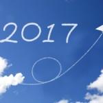 【今年も発表されました】日経トレンディ2017年ヒット予測10位までを大解説!